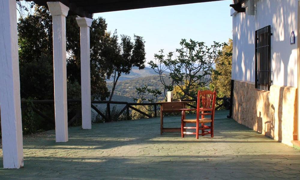 patio_las_chorreras