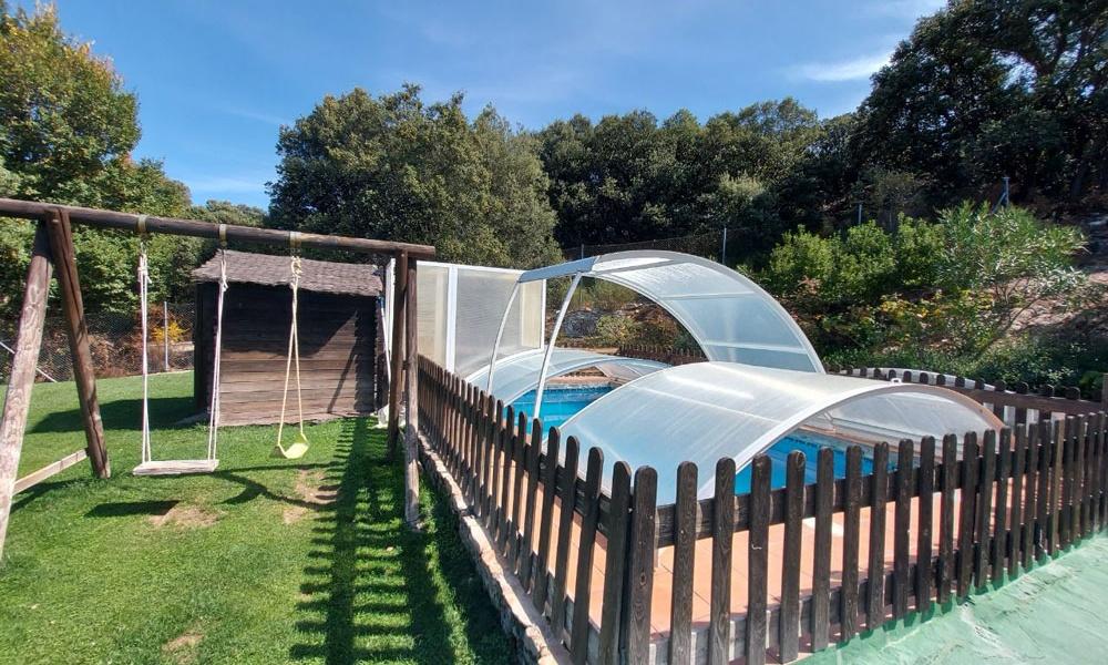 piscina_las_chorreras