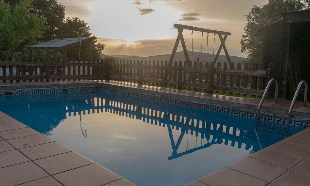 piscina_laschorreras_dos